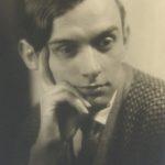 Friedrich Vordemberge-Gildewart (1899-1962) | Maler, Grafiker
