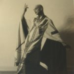 Harald Kreutzberg (1902-1968) | Tänzer/Choreograf