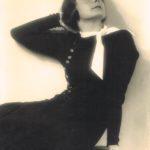 Carola Wagner (1902-1982) | Schauspielerin