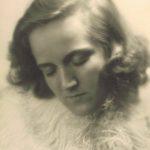 Käthe Heydenreich (1900-?) | Tänzerin