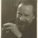 Theodor Lessing (1872-1933) | Philosoph, Schriftsteller