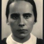 Gerda Stülpner Försten |