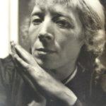 Dusza von Hakrid (1895-1987) | Konzertpianistin