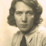 Gerta Overbeck (1898-1977) | Malerin