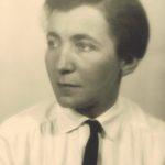 Grethe Jürgens (1899-1981) | Malerin