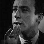 Werner Fuchs (1907-1945) | Schauspieler