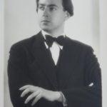 Reinhard Schwarz-Schilling (1904-1985) | Komponist