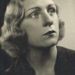 Alice Zickler (1903-1992) | Tänzerin/Choreografin