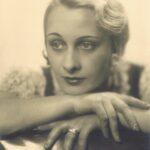 Cläre Kauffmann | Schauspielerin u.a im Mellini Theater