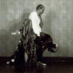 Lona Plitt + Ernest Rübener | Tänzer