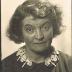 Margarethe Naumann |
