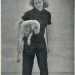 Brigitte Mira (1910-2005) | Schauspielerin